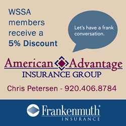 American Advantage Insurance Group - Chris Petersen