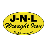 J-N-L Wrought Iron
