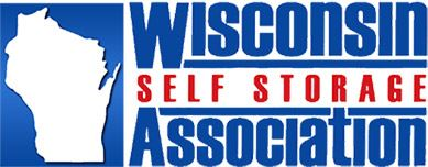 WSSA - Wisconsin Self Storage Association